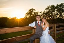 Canopy Creek Farms, Miamisburg, Ohio / Weddings at Canopy Creek Farms, Dayton and Cincinnati, Ohio / by Your Dream Day (Cafe)
