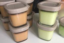 recette yaourtière