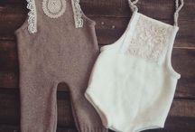 foto oblečení
