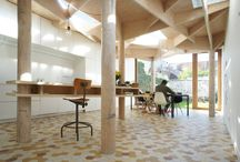 ARQ - ceilings