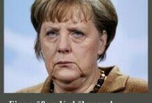 Schwarzer Humor.