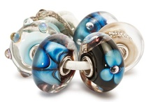#TROLLBEADS SHADES OF AUTUMN CONTEST# / Summer is fading away slowly, making room for one of the most inspiring seasons through the year: Autumn.