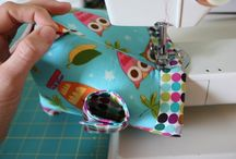 1- IDEAS HELP İN SEW+İNG / I tried these techniques  Sewing Tips for Beginners easy details / sewing beginners  THANK YOU TO EVERYONE