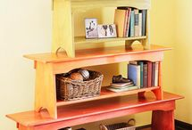 Decor and Ideas for Home / by KayBay