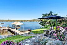 1006 W LAKE SAMMAMISH PKWY SE, BELLEVUE, WA 98008 / Home: House & Real Estate Property for sale #california #home #luxuryhome #design #house #realestate #property #pool  #bellevue #washington