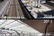 TRAVEL | Rotterdam