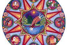 Zodiac & Esoterism