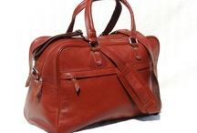 Bag/purs