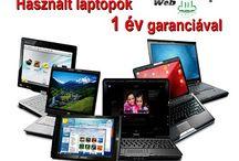 Tipp -Top Laptop