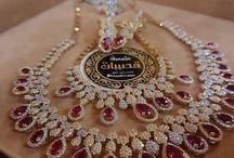 jewellery....<3
