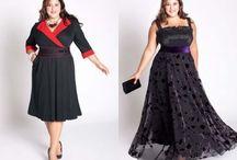 #modetøj til store piger / Fashion clothing for plus size women. #Modetøj i store størrelser #modetøj store piger #modetøj til store piger #Kjoler store str #Kjoler til store piger
