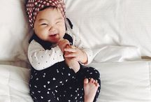 Baby Baby / Baby photography idea.Take a photo of your baby,it will recommend some photo pose to your honey.
