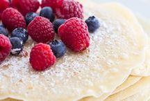Breakfast Goodies & Casseroles 2