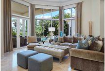 Palm Beach Mirasol Serenity