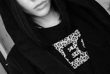 Мантия Кочевняя / DenRaven – новый и актуальный бренд молодежной одежды из Санкт-Петербурга!