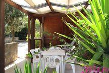 Appartamenti vacanze in residence a Isola di Capo Rizzuto - Holiday apartments
