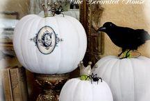 Fall / by Tammy Preston