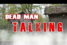 Dead Man Talkings Forest Of Fear