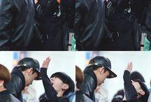 (Topp Dogg) Xeno-T 제노 티 / Debut : 24.10.2013 Label : Hunus ent. Fan Club : Top Klass Members : Hojoon,Sangdo, B-Joo, Xero, Sangwon