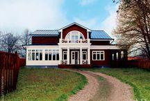 House project idea no.6