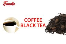 Tea-Leaves / Enjoy gourmet coffee and tea with our premium stock of tea leaves and coffee. Shop Fanale Drinks for premium Organic Thai Tea leaves, Black tea, Coffee and premium green tea leaves.