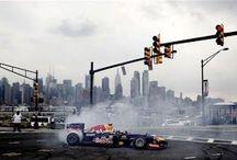 New Jersey-F1: accordo raggiunto!