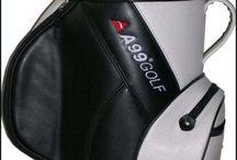 A99 Golf Mall - Golf Bags / A99 Golf Mall Golf Bags Category