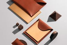 Leather Things