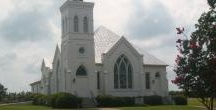 South Carolina United Methodist Churches / Connecting with sister churches