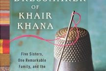 Books - Islam