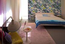 Bedrooms / Design ideas for bedrooms
