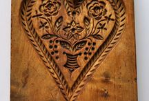 coeur / by Christine Biamont Dainville