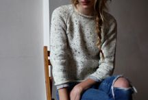 Fashion / by Devin Varney
