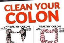 bogdan colon