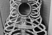 ¥ Guitar ¥
