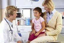 Cara Menyembuhkan Diare Anak Yang Sudah Parah