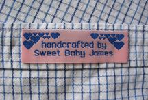 tags for handmade items 2015-2016