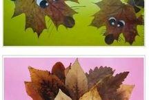 Creative (seasons)