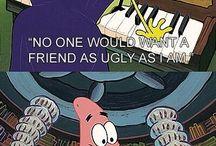 ani-Spongebob
