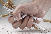 Parar De Fumar