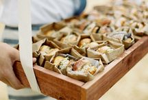 Catering Inspirations