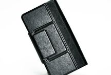 Karbonn Accessories / Karbonn Mobile Accessories | Karbonn Flip Cover, Karbonn Mobile Cover, Karbonn Back Cover, karbonn s5 Covers @Latestone.com