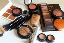 Products I Love / by Vanessa Martinez