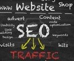 Law firm seo and website