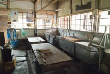 paper and papermaking