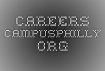 Job Search Boards