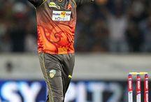Karan Sharma (cricketer) / Karan Sharma Photos / by one nov