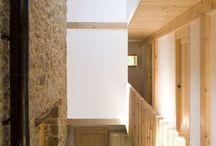 Architektura: dom wiejski