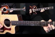 may gitar