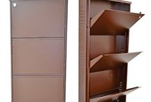 Shoe Racks In India / Apple Style Homes is the leading brand in manufacturing & Supplying of Shoe Racks In India